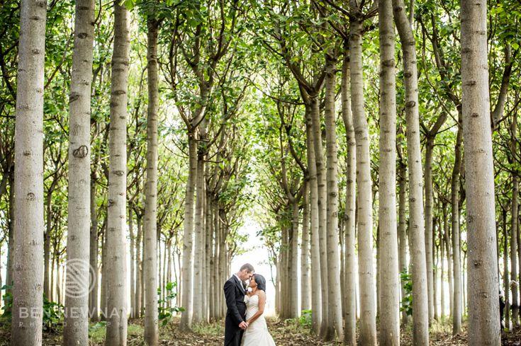 sebel resort & spa hawkesbury http://www.bnphotography.com.au/wedding/sebel-resort-spa-hawkesbury/