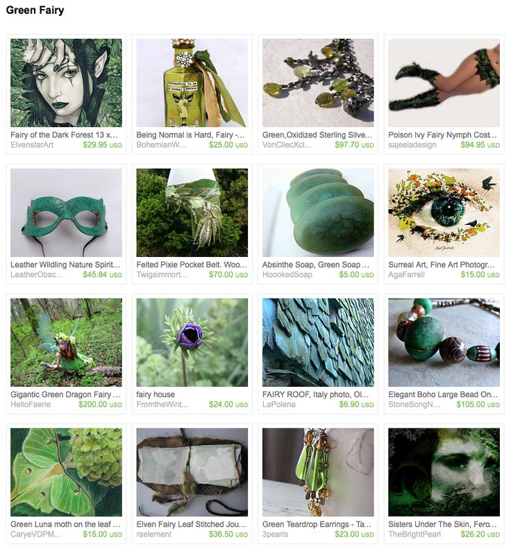 My Luna Moth is included in this lovely green collection by #3buu •  #CaryeVDPMahoney #art #lunamoth #green