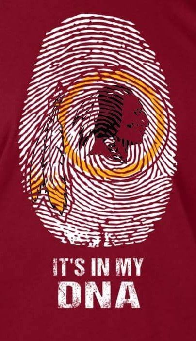livning in northern Virginia, the redskins have been embedded in me https://www.fanprint.com/licenses/washington-redskins?ref=5750 https://www.fanprint.com/licenses/washington-redskins?ref=5750