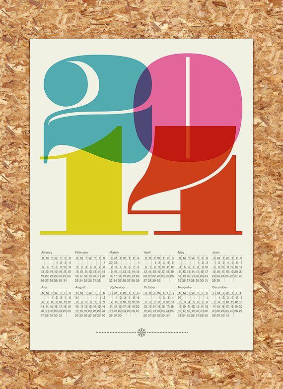 My 2014 calendar is now available. Yumalum