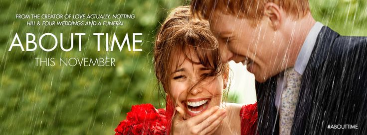Download About Time 2013 Movie Online Full Free HDrip MP4 without using torrent from movies4star. Enjoy 2017 latest films at High-speed server on mobile,laptop.
