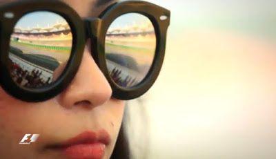 Fórmula 1 Rosa: Con la mirada en el GP China repasamos el GP Austr...