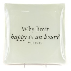 happy day: Happy Hour, Life Motto, Wc Fields Quotes, Happy Day, New Life, Happyhour, Limited Happy, Alcohol Quotes, Happy Life