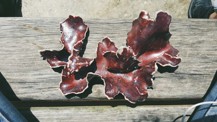 badubadu.co  #reductionfiring #glaze #ceramic #ceramicjewerly #contemporaryjewerly #clay #redglaze #handmade