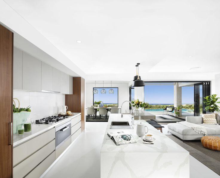 Oceanside 36 || Clarendon Homes