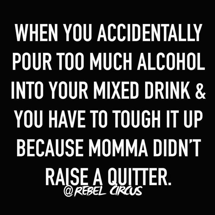 This Vodka Tastes Like Funny Quotes Alcohol Quote Jokes: 994 Best Hilarious! Images On Pinterest
