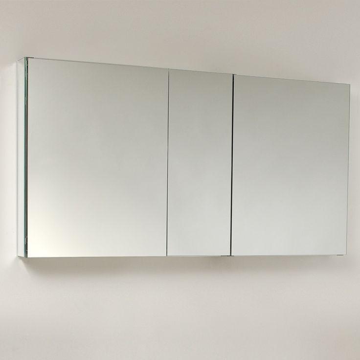 25 best ideas about medicine cabinet mirror on pinterest