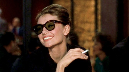 Pin by Nicole Perales on Audrey Hepburn/Marilyn Monroe /Old Hollywood ...: pinterest.com/pin/317433473705877652