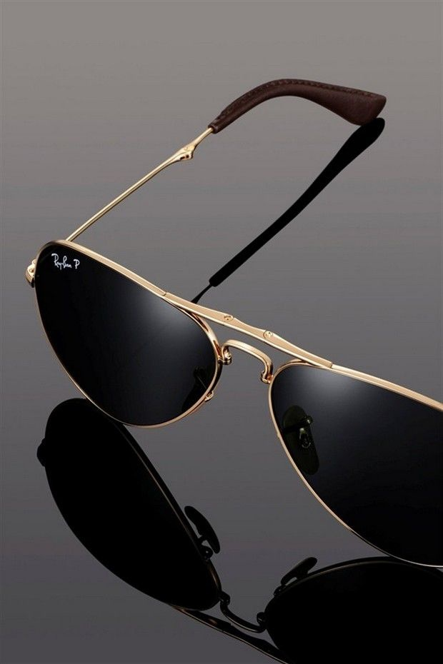 cheap sunglasses that look like ray bans  1000+ images about \ray ban\ on pinterest