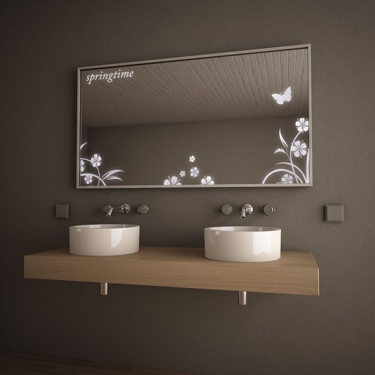 9 best Mirrors images on Pinterest Amazing photography, Crafts and