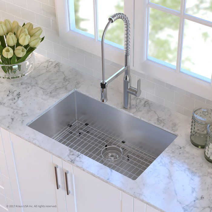 The 25 Best Nautical Kitchen Sinks Ideas On Pinterest: Best 25+ Corner Kitchen Sinks Ideas On Pinterest