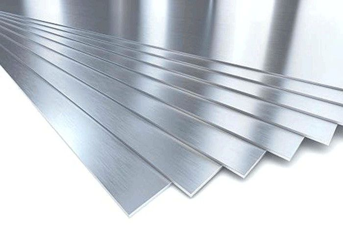 Aluminium Alloy Sheets Suppliers In India Stainless Steel Flat Bar Stainless Steel Angle Diamond Plate