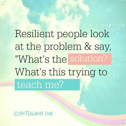 Resilience Quotes 23 Best Quotes Resilience Images On Pinterest  Life Lesson Quotes .