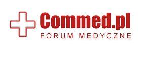 Dieta i suplementy przy niedoczynności tarczycy i Hashimoto - Forum Medyczne –…