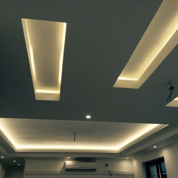 #mouldings #interior #by us #home #lights #lovely