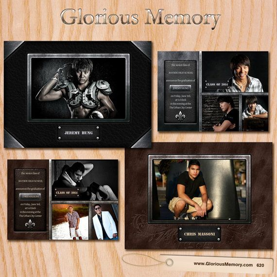 45 best images about graduation templates on pinterest for Free senior templates for photoshop