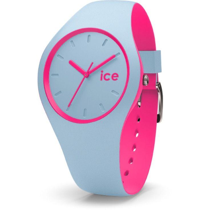 Reloj ice watch duo duo.bpk.u.s.16
