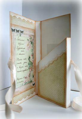 Всем привет! Открытка-Шоколадница - отличный подарок как близкому человеку, так и просто знакомому..хороший способ выразить свою благодарность..не просто подарить шоколадку,а сочинить для неё оригинальную одёжку!) Главное, что нам понадобится, это большой лист акварельной бумаги для создания самой основы открытки,ножницы,резак,спица(для линий сгиба) и клеящие материалы..декор открытки ос…