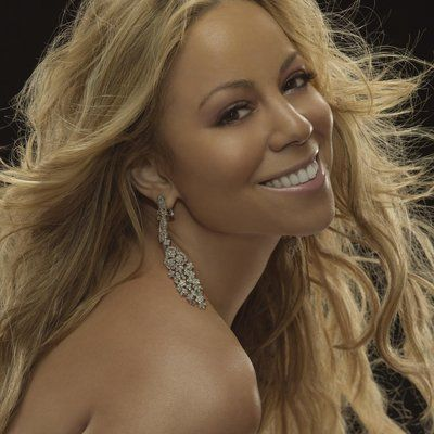 """""""Hey Mariah, go back like babies with pacifiyahs"""" Early Mariah was the best - huge early MC fan <3"""