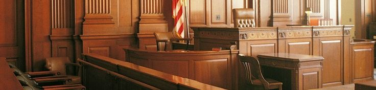 No Fault California Workers Compensation Law #california #injury #lawyer http://interior.nef2.com/no-fault-california-workers-compensation-law-california-injury-lawyer/  Workers Compensation Law Attorney No fault California workers compensation law sets forth a scheme that provides an important security net for those who fall victim to injury at work. The basic structure allocates the risk of job accidents and occupational hazards that create injury solely to the employer, regardless of…