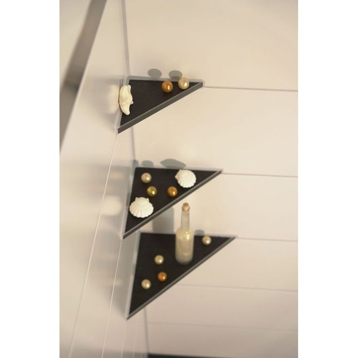 die besten 25 bad einrichten ideen auf pinterest kleines bad einrichten bad ideen f r kleine. Black Bedroom Furniture Sets. Home Design Ideas