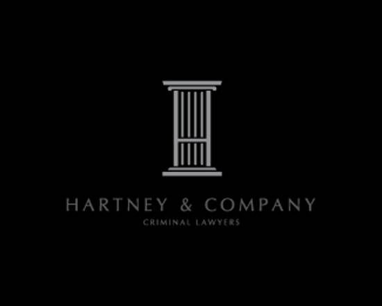 50 Creative Law Firm Logos