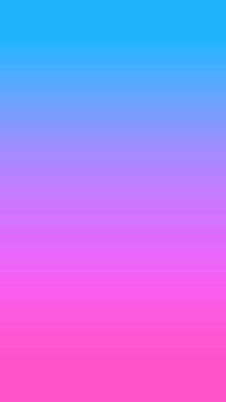 9808 best iphone wallpaper images on pinterest