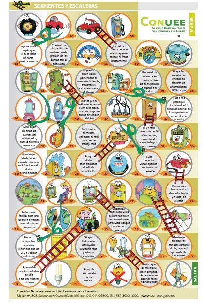 Pin De Marco En Isabelita Pinterest Math Games Math Y Games