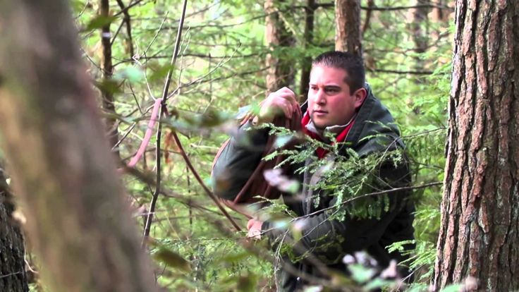 Fat Guys in the Woods - Season 2: Meet the Cast Episode 8 - sharing the #Weather Channel #Videos