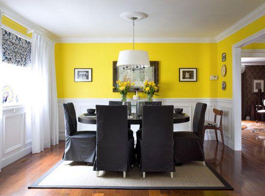 Kelly Wearstler Interior Design Bedrooms