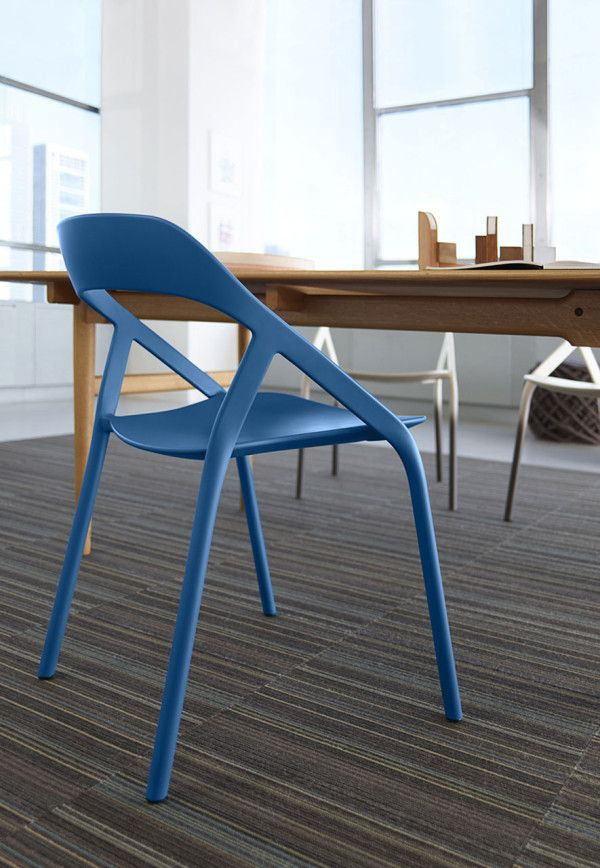 46 best furniture chair images on Pinterest