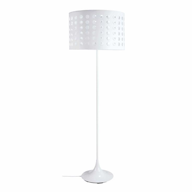 fabulous inspiration leitmotiv stehlampe abkühlen bild und ecfabcfceefaaffde