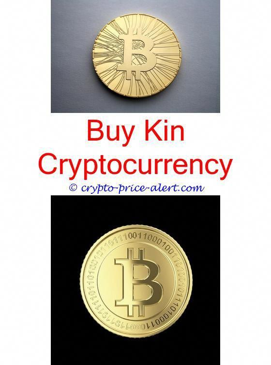 how to buy bitcoin options