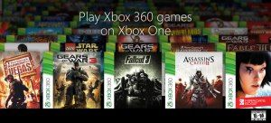 Xbox One Backwards Compatibility List: Microsoft added Rocket Knight and Shadow of the Damned in Backwards Compatibility List