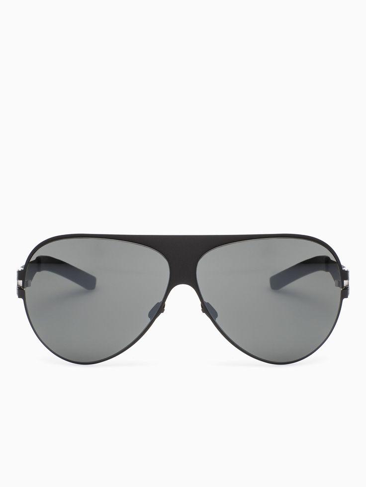 Franz sunglasses