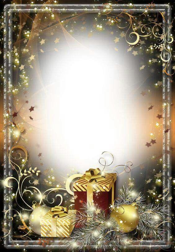 38 best frames images on Pinterest  Christmas frames Christmas