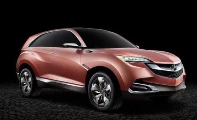2018 acura crossover. beautiful crossover 2018 acura cdx release date specs and price   httpwwwautocarnewshqcom2018acuracdxreleasedatespecsandprice  cars photos pinterest car  and acura crossover
