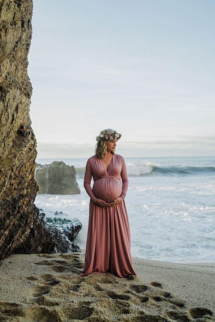 maternity photo, pregnancy, maternity