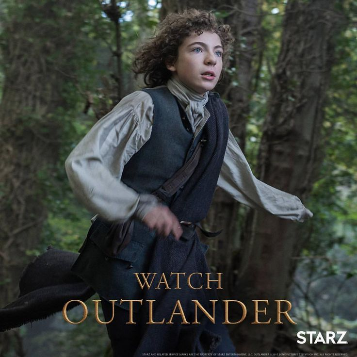 If you're not too busy there's a pretty darn good show on tonight #Dunbonnet #Outlander @Outlander_STARZ @STARZ or WATCH on the STARZ app starz.tv/WatchOutlander…