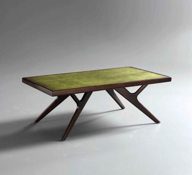 Cocktail Table Retro Style For Vintage Living Room Home Decor Buyfurnitureyouloveorg