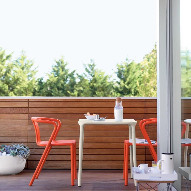 Air Outdoor Collection   Design Within Reach Part 90