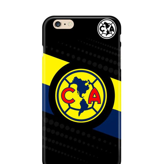 Our cases are manufactured in the US to the highest industry standards of quality. The design is printed over the whole of the outside of our cases and resistant to scratches from your keys, coins, jewelry and anything else which it may come into contact with in daily use. Each cover is designed to protect your smartphone while allowing access to all its inputs and outputs, including a wide aperture for your mobile camera flash to give excellent lighting for smartphone photography. These ...