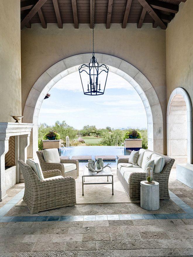 Outdoor Living Space, Outdoor Living Space Inspo, Outdoor Living Space  Ideas, Outdoor Living