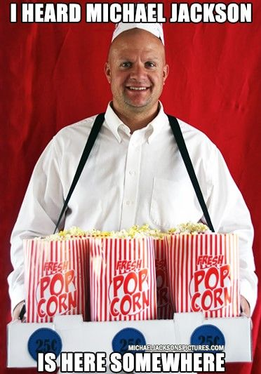 Funny Meme Eating Popcorn : Best images about memes i require on pinterest