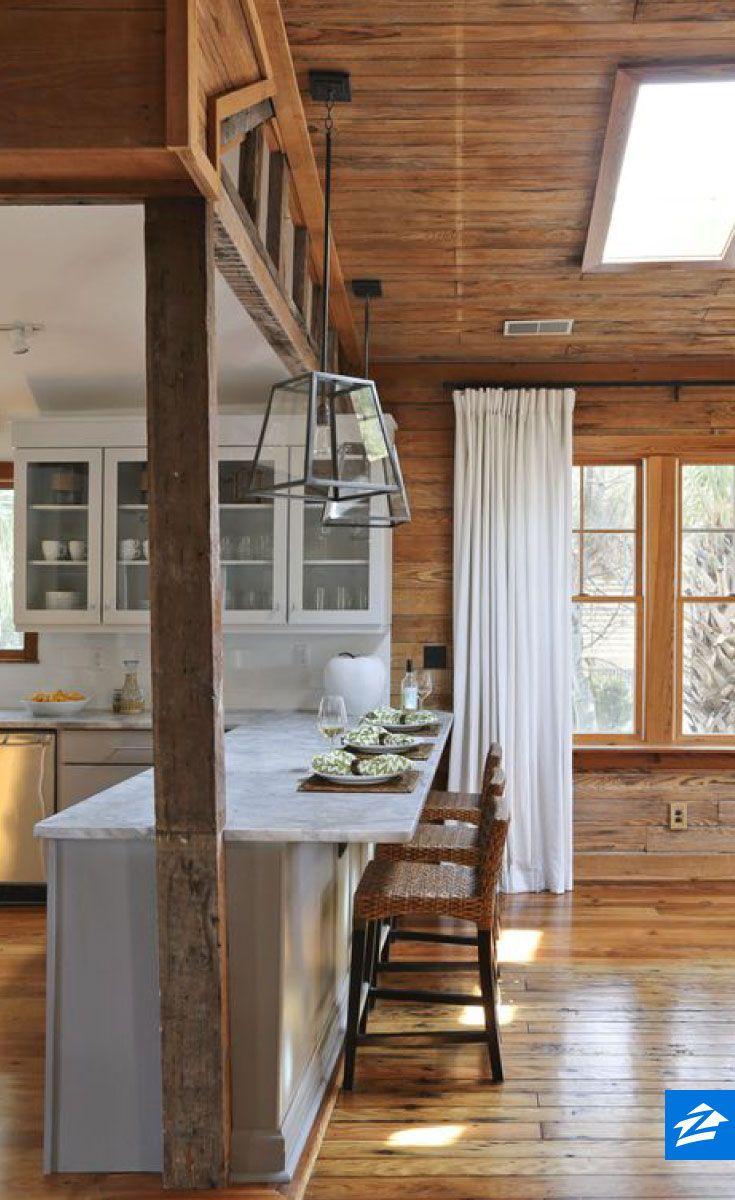Designer Kitchens Potters Bar 411 Best Images About Kitchen Lookbook On Pinterest Islands