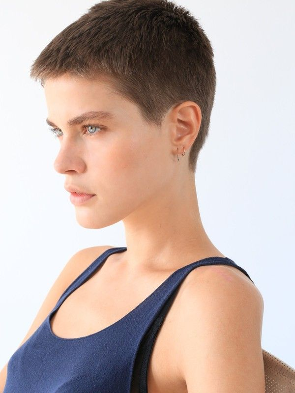 what is a bob haircut 25 best ideas about buzzed pixie on undercut 9821