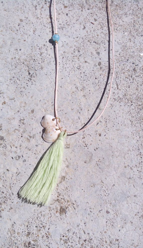 Hey, I found this really awesome Etsy listing at https://www.etsy.com/listing/247728849/handmade-long-necklace-handmade