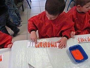 verticales peinture b1