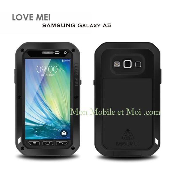 coque samsung a5 2107   Téléphone, Coque de téléphone, Galaxy