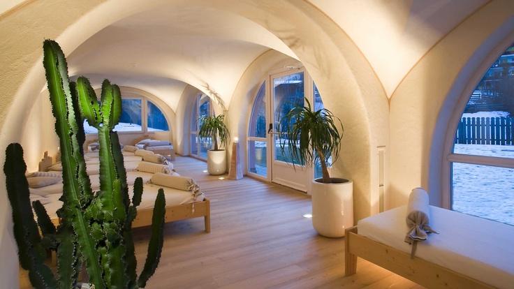 11 best four seasons hotel jakarta images on pinterest for Design hotel dolomiten
